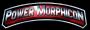 Programme détaillé du Power Morphicon2018.