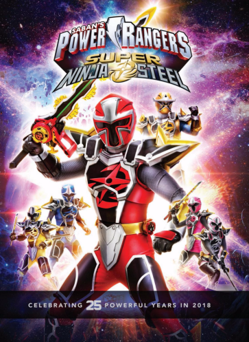 Super_Ninja_Steel_Poster