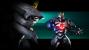 Legacy wars: Grandis Black Dragon!!!