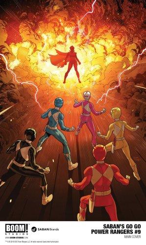 Go-Go-Power-Rangers-009-Cover