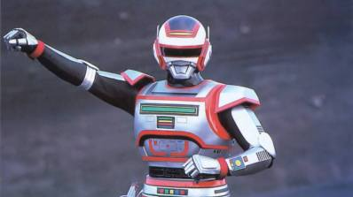 JUSPION01