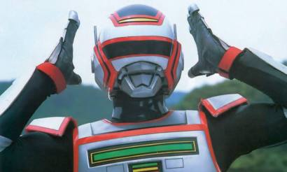 JUSPION02