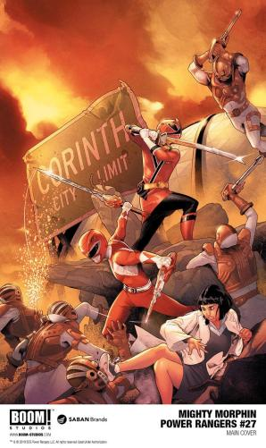 Mighty-Morphin-Power-Rangers-027-Cover