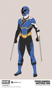 power-rangers-shattered-grid-blue-samurai-sentry