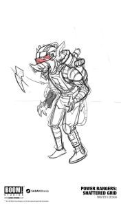 Power-Rangers-Shattered-Grid-Finster-Five