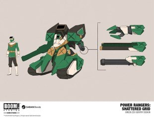 power-rangers-shattered-grid-green-zeo-sentry