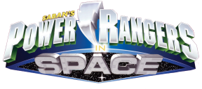 Power_Rangers_In_Space_Logo