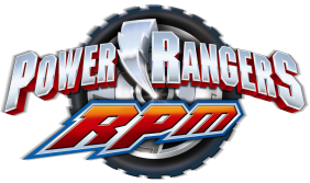 Power_Rangers_RPM_Logo.png