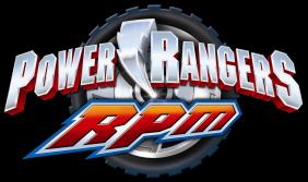 Power_Rangers_RPM_Logo.png