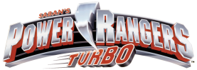 Power_Rangers_Turbo_Logo_Saban
