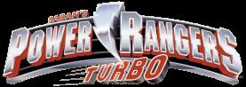 Power_Rangers_Turbo_Logo_Saban
