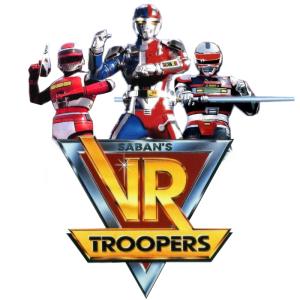 vr_troopers_header