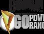 Preview Go Go Power Rangers #13 : un p'tit «Pied de cochon» grillé?