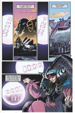 comic book 03a