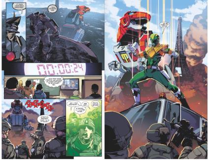 comic book 03b