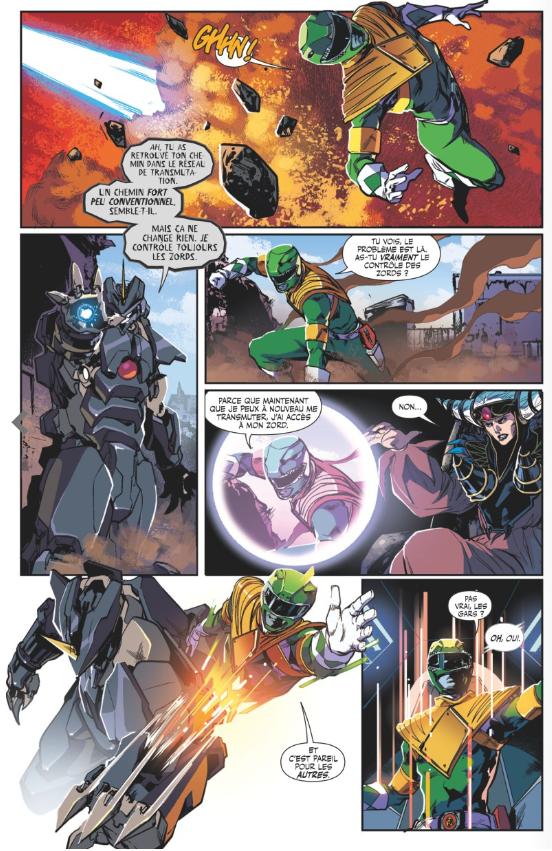 comic book 03c