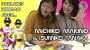 Parlons Bioman avec … Michiko MAKINO & SumikoTANAKA