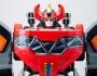 Power Rangers, le comment du pourquoi des jouets?Part.02