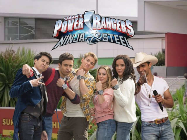 power_rangers_ninja_steel_cast_all_6_rangers_by_thepeopleslima-db3b97d.jpg