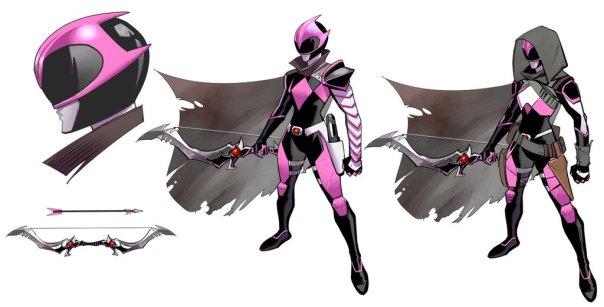 Ranger_Slayer
