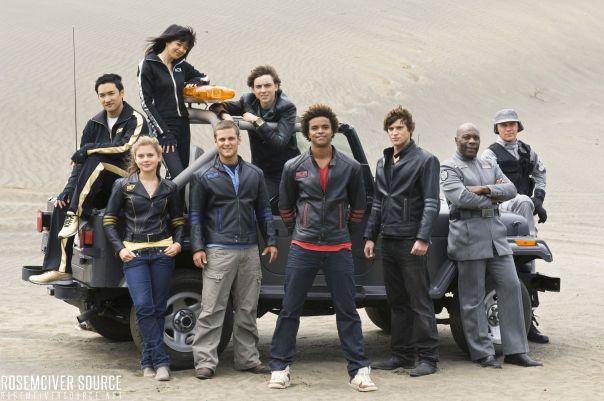rpm team