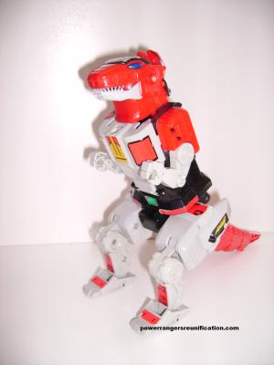 T-rex 01