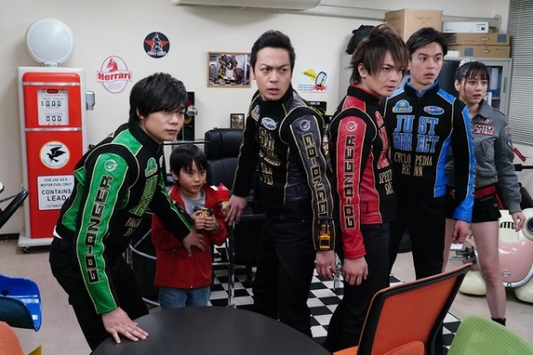 goonger_10yearsgranprix_201804_04_fixw_640_hq
