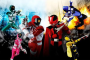 SENTAI : Lupinranger VS. Patranger – Preview #26