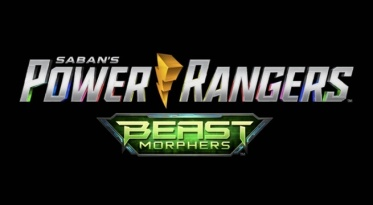 Power-rangers-beast-morphers-logo-1084915