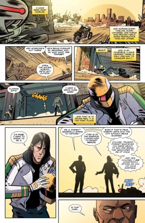 Power-Rangers-RPM-Story-Page-1 shattered grid