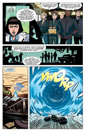 Power-Rangers-RPM-Story-Page-2 shattered grid