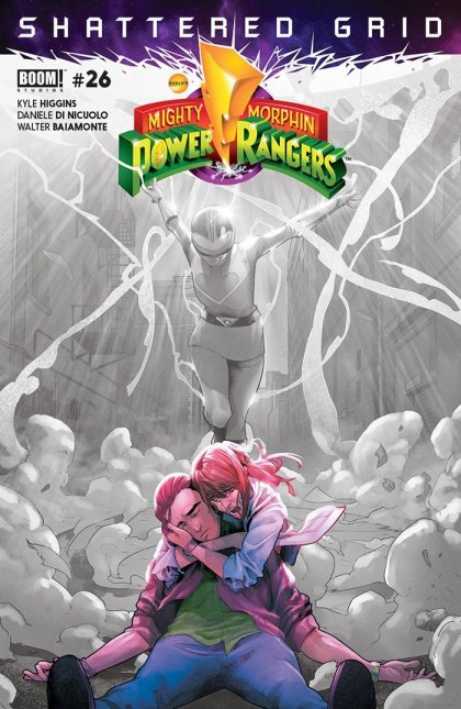 power-rangers-shattered-grid-26-2nd-printing-variant-1103298