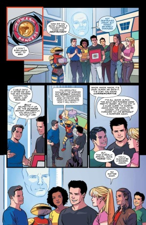 Power-Rangers-Zeo-Story-Page-2 shattered grid