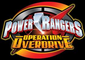 Power_Rangers_Operation_Overdrive_S15_logo_2007