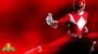 Une statuette du Ranger rouge Mighty Morphin annoncée!