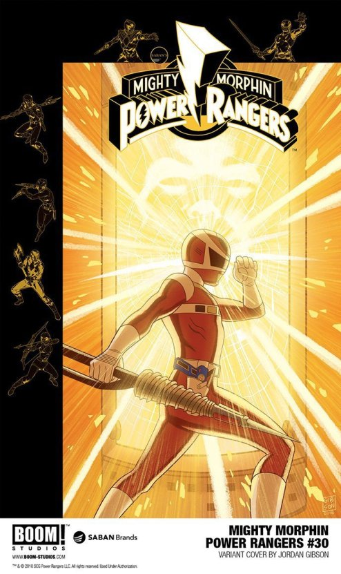 mighty-morphin-power-rangers-30-variant-1-1109413