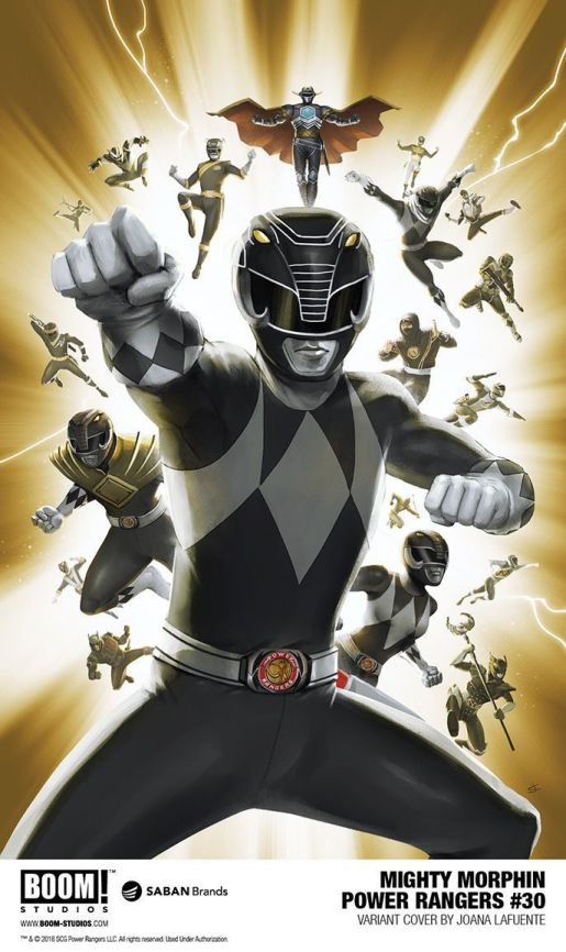 mighty-morphin-power-rangers-30-variant-2-1109414