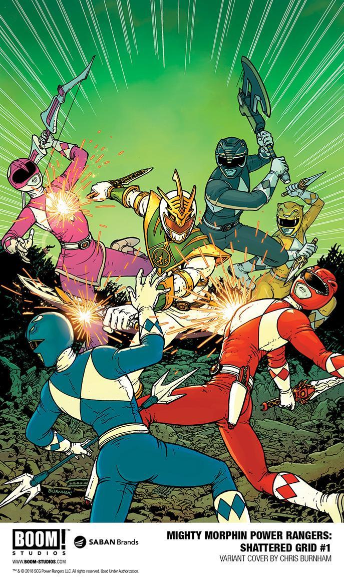 mighty-morphin-power-rangers-shattered-grid-1-variant-2-1109417