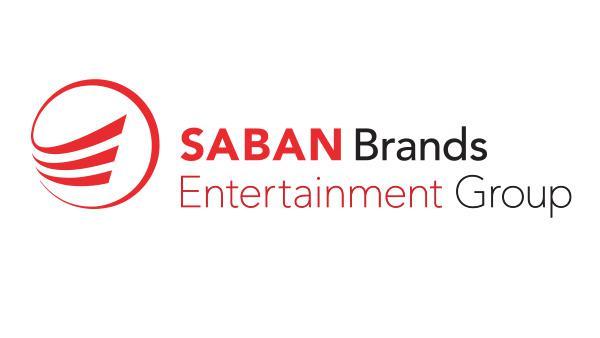 saban brands