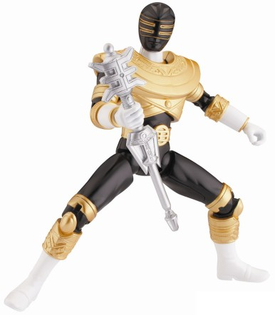 zeo gold
