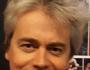 Podcast Rangers : Benoît DU PAC – Une voix bien connue!