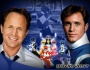 LA REUNIFICATION DE DAVID YOST !