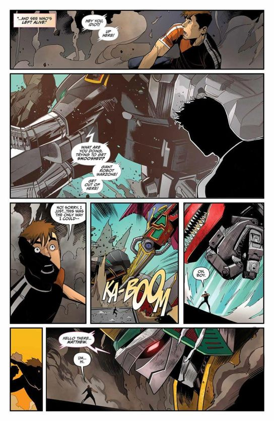 go-go-power-rangers-11-preview-6