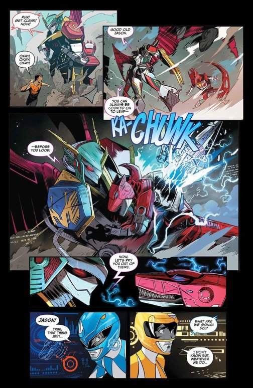 go-go-power-rangers-11-preview-7