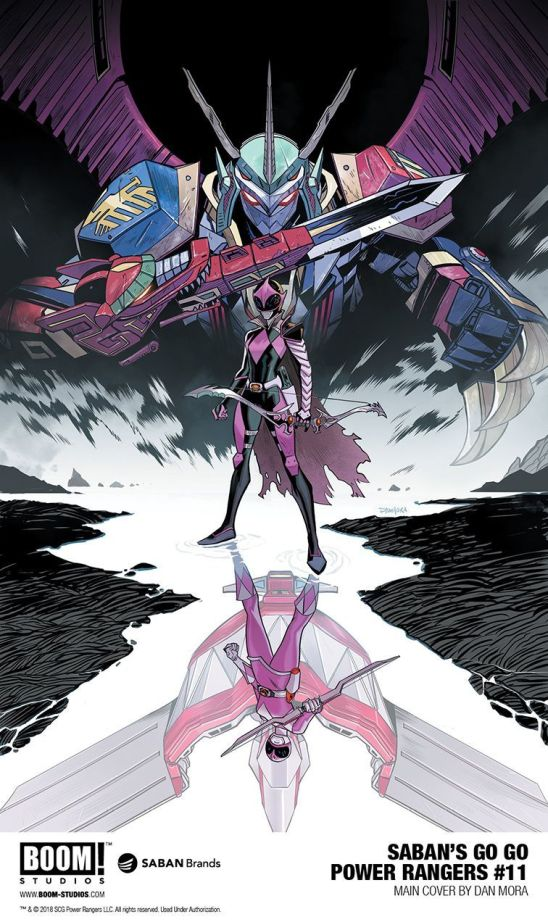 go-go-power-rangers-11-preview