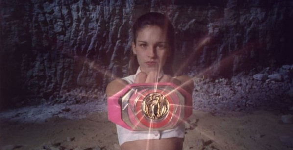 kim-pinkranger-movie