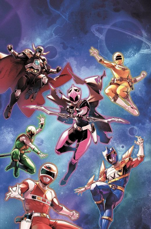 power-rangers-31-new-team-cover-1116189
