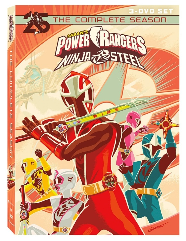 power-rangers-ninja-steel-season-cover-1118345.jpeg