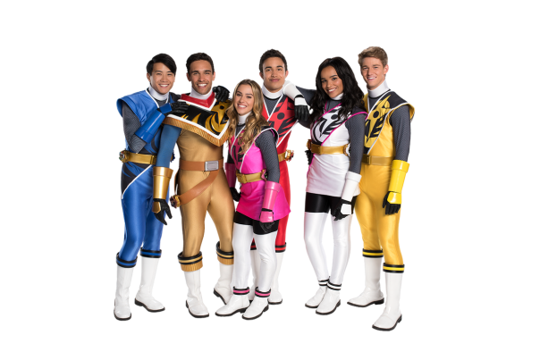 Power_Rangers_Ninja_Steel_Cast