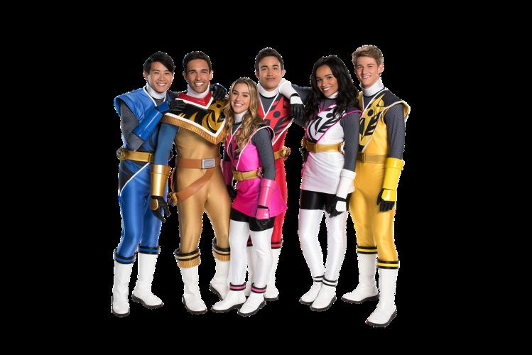 Power_Rangers_Ninja_Steel_Cast